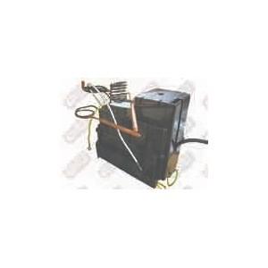 http://www.edilidraulicaspinelli.it/ecom/10621-1034-thickbox/ass-scat-com-bit-ttb.jpg
