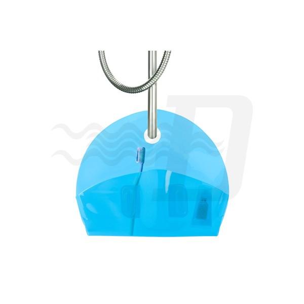 Portaoggetti per doccia - Accessori doccia portaoggetti ...