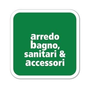Catalogo generale edilidraulicaspinelli edil idraulica for Nuovo arredo andria catalogo