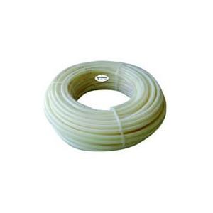 Tubi raccordi in ppr ottone rame bronzo for Tubo pex vs tubo di rame